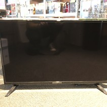 Herental smart tv - 32 inch