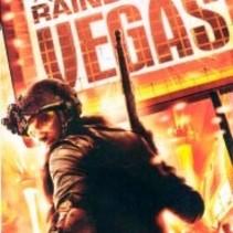 Rainbow Six - Vegas