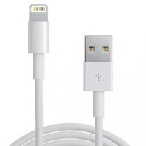 Durata lightning kabel - 1m
