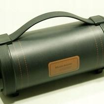 Music Apollo Wireless speaker S3018