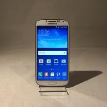 Samsung s4 - wit