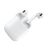 i11 5.0 Airpods