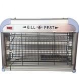 Pest Killer MT-020