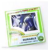 Durable Expandable Hose 30m