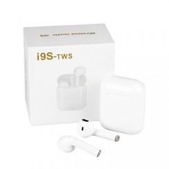 Draadloze Bluetooth oordopjes I9S TWS voor iPhone & Android