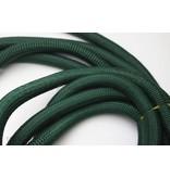 Durable Expandable hose 15M