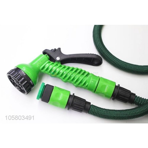Durable Expandable hose 15M