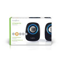 Nedis 2.0 speaker set