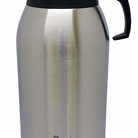 royal swiss Coffe pot