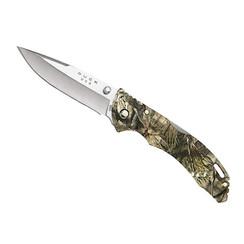 BUCK 285CMS24 / Buck Bantam BLW Mossy Oak Country Camo