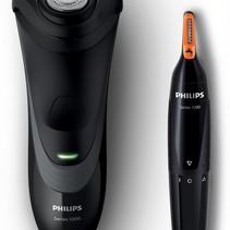 Philips 1000 serie S1520/41