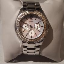 Guess I15074L1 Dames Horloge