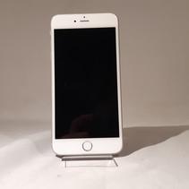 Apple iPhone 6s Plus - 64GB - Spacegrijs