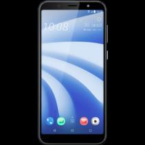 HTC U12 Life - 64 GB Dual-sim Blauw