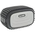 sweex Sweex portable bluetooth speaker