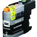 brother Brother LC 223 Inktcartridge (huismerk) – Multipack
