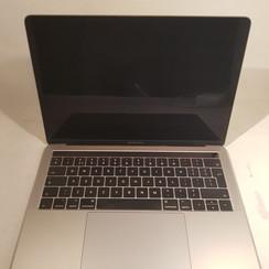 Macbook Pro 13inch 2017
