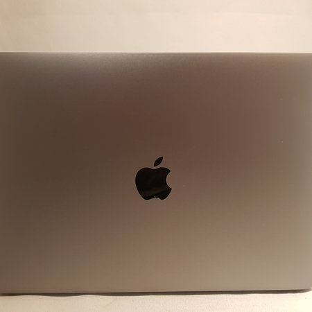 Apple Macbook Pro 13inch 2017