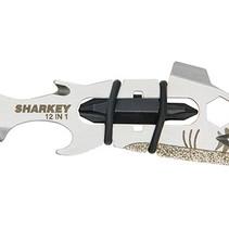 True Utility Sharkey
