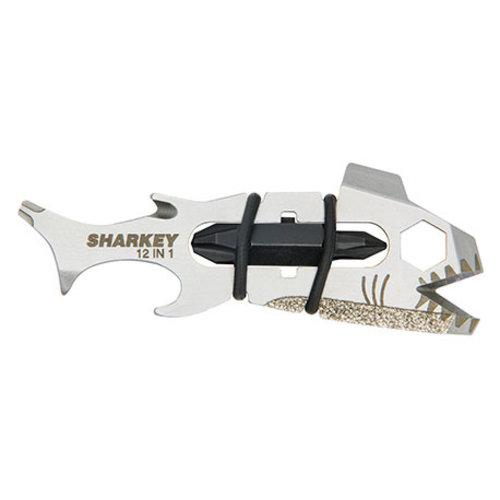 True Utility True Utility Sharkey