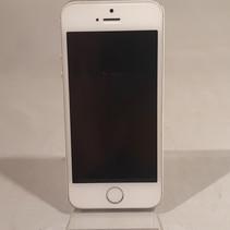 iPhone 5s 32GB Zilver