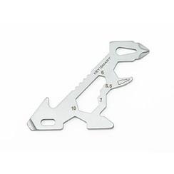 KeySmart Alltul Dino SS