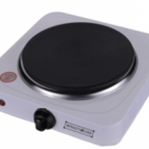 Royalty Line Hot Plate Electric Cooking