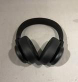 jbl JBL Live 500BT - Over-ear bluetooth koptelefoon - Zwart