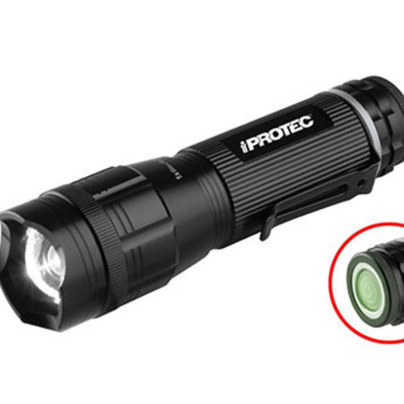 iProtec iProtec Pro180 LED Light