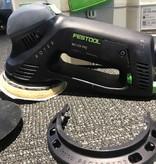 Festool Festool RO 125 FEQ
