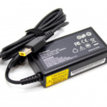 lenovo G40-70 adapter