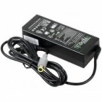 Lenovo Thinkpad T420 Adapter