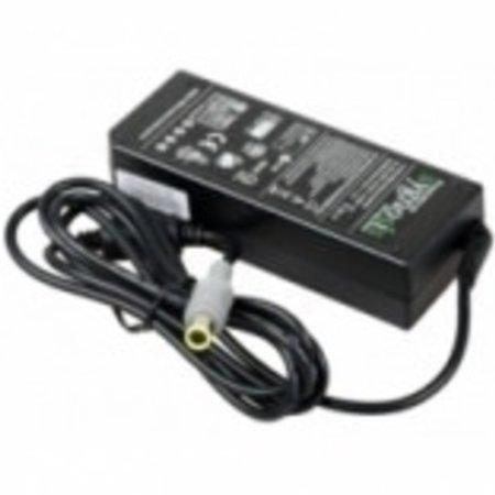 Lenovo Lenovo Thinkpad T420 Adapter