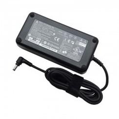 delta ac/dc adapter