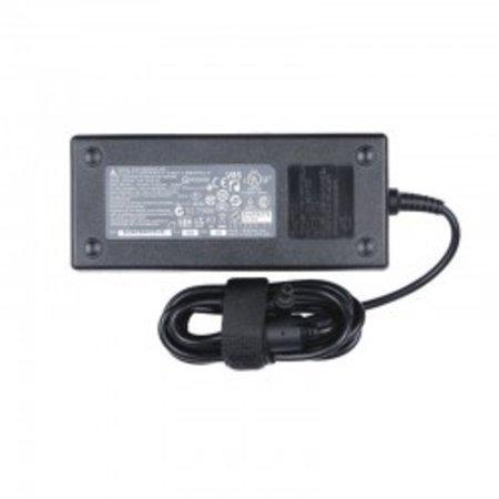 genuine ac/dc adapter