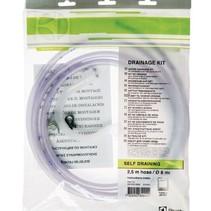 Electrolux 9029793388 Afvoerset voor Condensdroger