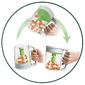 Philips Philips babyvoedingmaker Avent SCF870/20