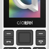 ALCATEL 1045 D  Black