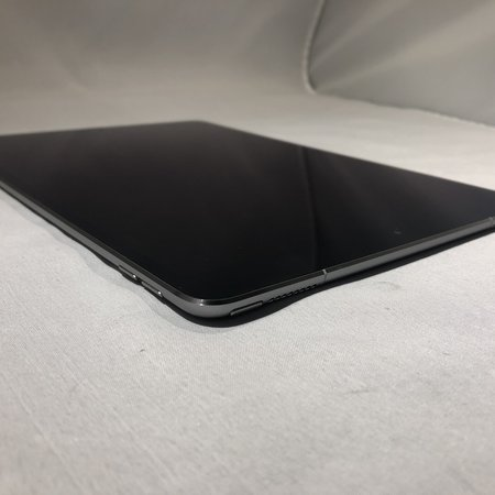 apple Apple iPad Pro 10,5 inch - 64GB - WIFI + 4G