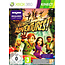 Xbox 360 Kinect Adventures xbox 360