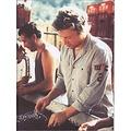Jamie Oliver Italië