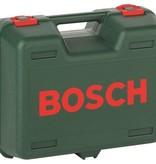 bosch Bosch PKS 40 Cirkelzaag - 850 Watt