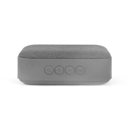 T3 T3 Portable speaker - zwart