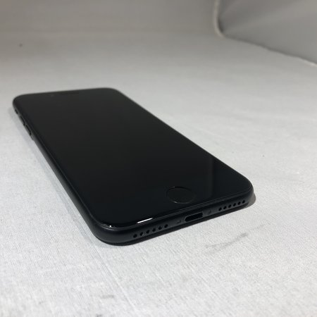 Apple iPhone 7 Spacegray, 32 GB