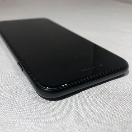 Apple iPhone 7 Spacegray, 32 GB