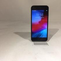 Apple iPhone 6 - 16GB - Spacegrijs