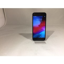 Apple iPhone 6 - 16GB - Spacegrijs