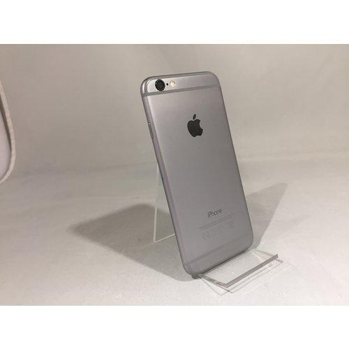 Apple Apple iPhone 6 - 16GB - Spacegrijs