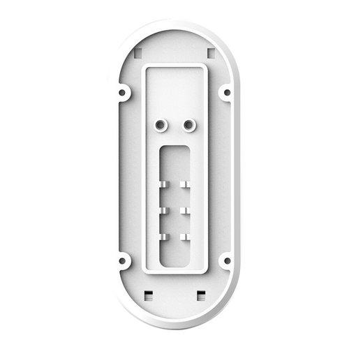 smart home Smart home video deurbel