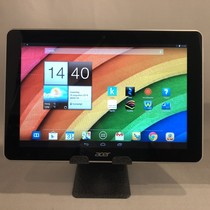 Acer Iconia A3-A10 - 16GB Wit